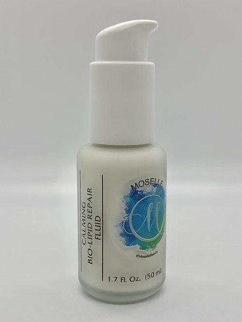 Calming Bio-Lipid Repair Fluid