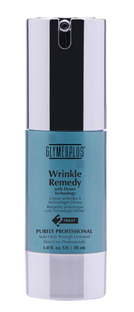 Wrinkle Remedy with Drone Technology