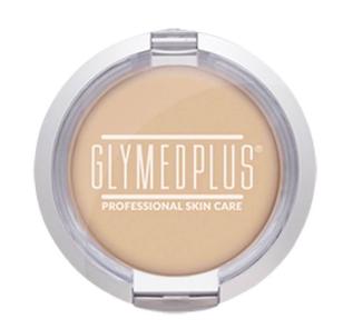 Skin Protection Cream Foundation #7