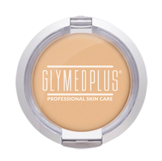 Skin Protection Cream Foundation #9