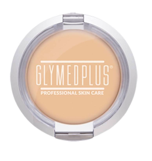 Skin Protection Cream Foundation #2
