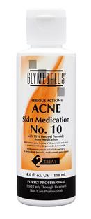 Skin Medication No. 10