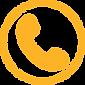 ContactIcon-01.png