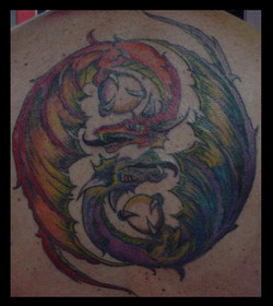 tattoo_ying_yang_dragon_shadi
