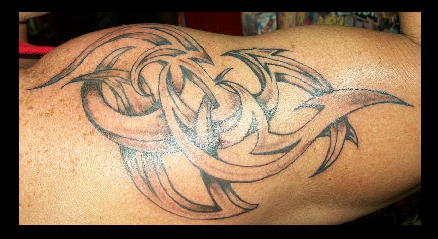 tattoo_3D_tribal_shadi