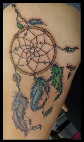 tattoo_dreamcatcher_shadi_DragonzEye_2016.png
