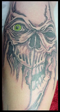 tattoo_skull_shadi+(2)
