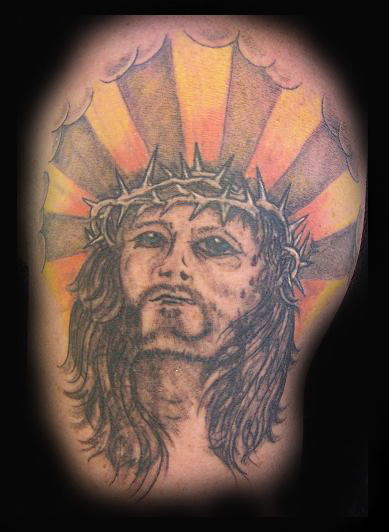 tattoo_Jesus_shadi
