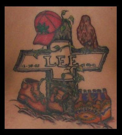 Tattoo_memorial_cross_shadi