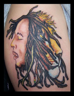 tattoo_BobMarley_shadi
