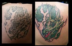 tattoo_coverup_dragon_shadi_2016.jpg