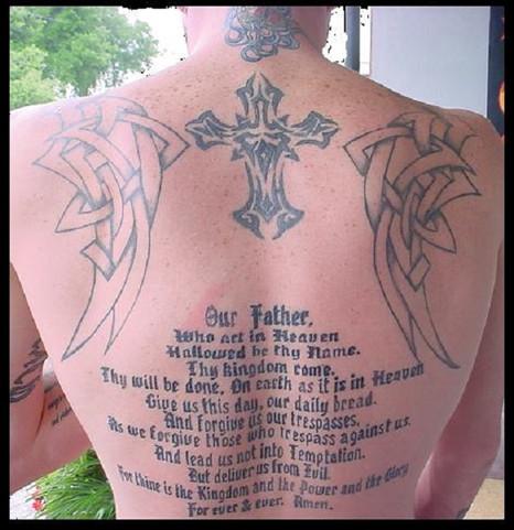 tattoo_Lords_prayer_shadi_2002.jpg