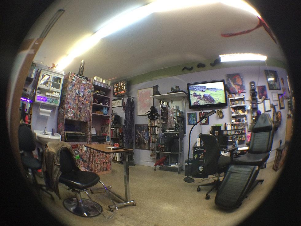 fish eye view of shop inside.jpg
