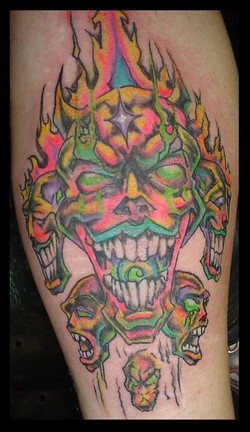 tattoo_David_Bolt_shadi