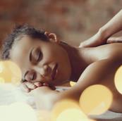 colored massage.jpg