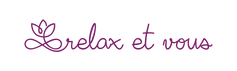 Relax-et-vous_Logo.png