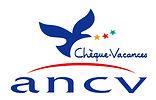 Logo-ANCV-630x405-C-ANCV.jpg