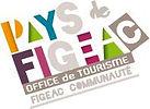 office_tourisme_cajarc.jpg