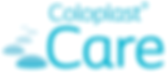 coloplast care logo.png