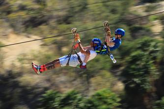 Kipp Ziplining.jpg