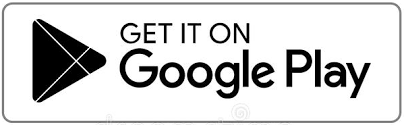 Google Play Store Logo-white.png