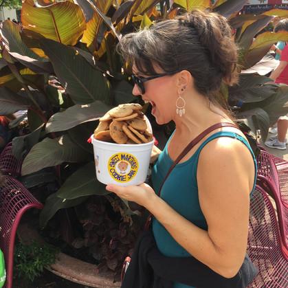 Tracy MN SF cookies.jpg
