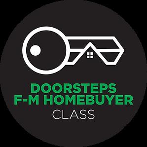 FM_HomebuyerClass_Logo_Circle-01-2048x20