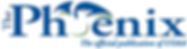 Phoenix Mag Logo.png