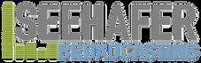 SBC-logo-transparent.png