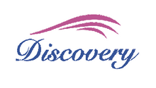 Discovery Coach.png