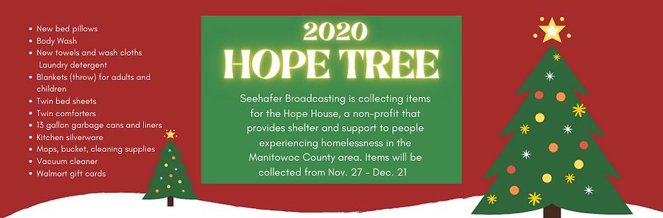 HOPE TREE.png