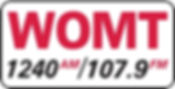 WOMT Logo Revised 5-2020.jpg