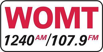 WOMT Logo Revised 5-2020.jpg