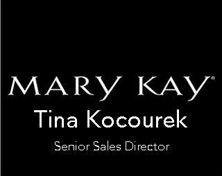 Mary Kay Tina K.jpg