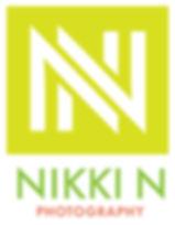 Nikki N.jpg
