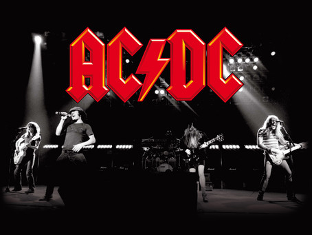 "AC/DC teases ""Realize"" video arriving this week"