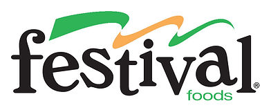 Festival Foods with Swish Logo.jpg