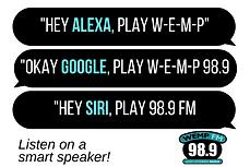Smart Speaker WEMP.png