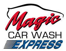 Magic Car wash.png