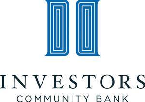 investors-community-bank.jpg