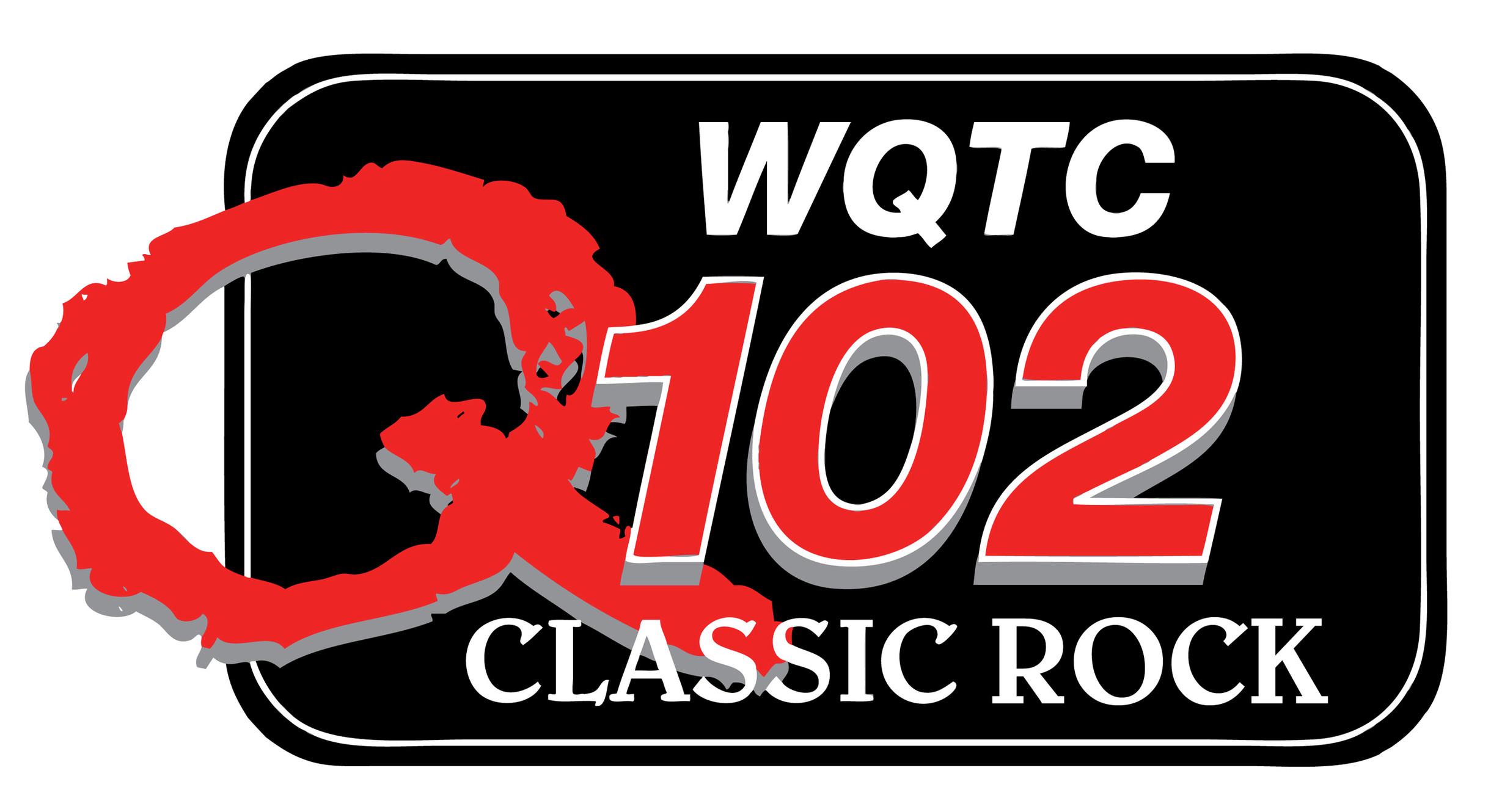 102 3 FM | WQTC Radio The Rock On The Shore | United States