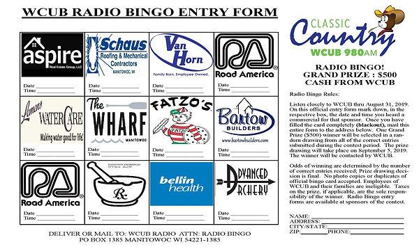 WCUB BINGO CARD 2019 12 spots.jpg