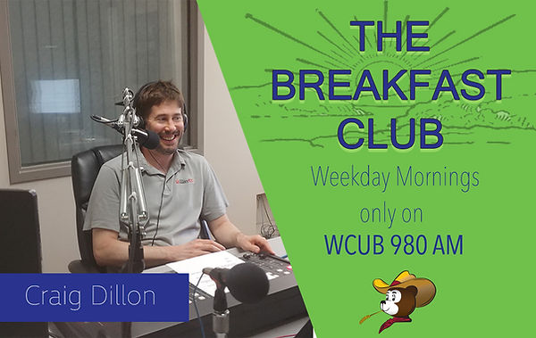 brekfast club.jpg