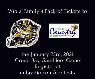 Win a Family 4 Pack of Tickets to (15).p
