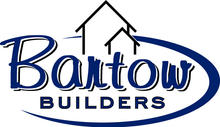 Bartow Builders no web.jpg