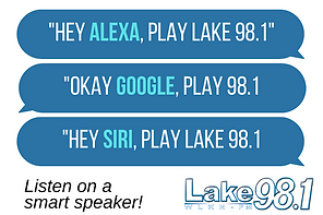 Smart Speaker WLKN (1).png