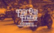 FOF_FB_3.jpg