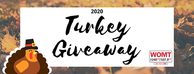 Turkey Giveaway.png