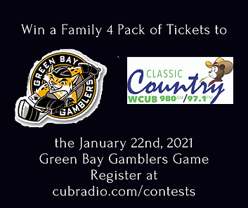 Win a Family 4 Pack of Tickets to (12).p