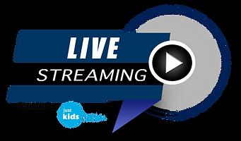 jkdental live stream.png